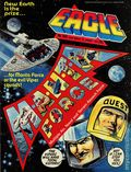 Eagle (1982-1994 IPC Magazine) UK 2nd Series [Eagle and Tiger] 303
