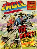 Eagle (1982-1994 IPC Magazine) UK 2nd Series [Eagle and Tiger] 304