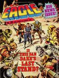 Eagle (1982-1994 IPC Magazine) UK 2nd Series [Eagle and Tiger] 305
