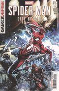 Spider-Man City at War (2019) 3A