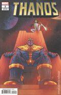 Thanos (2019 Marvel) 2B