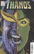 Thanos (2019 Marvel) 2C