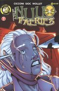 Null Faeries (2018 Action Lab) 5A
