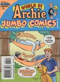 World of Archie Double Digest (2010 Archie) 89