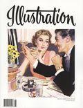 Illustration Magazine (2002 1st Series) 64