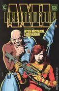 Axel Pressbutton (1984) 1