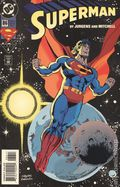 Superman (1987 2nd Series) 86