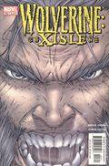 Wolverine Xisle (2003) 3