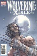 Wolverine Xisle (2003) 4