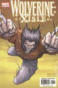 Wolverine Xisle (2003) 1