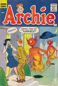 Archie (1943) 124