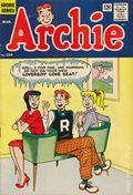 Archie (1943) 126