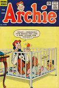 Archie (1943) 134