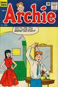 Archie (1943) 138