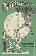 Superman-Tim (1942) 4901