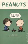 Peanuts (2012 Kaboom Volume 2) 25BOOM