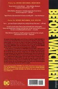 Before Watchmen: Minutemen/Silk Spectre TPB (2014 DC) 1-REP