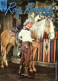 Roy Rogers Comics (1948-61 Canadian Edition) 14