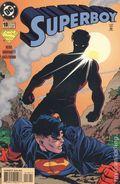 Superboy (1994 3rd Series) 18
