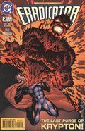 Eradicator (1996 DC) 2