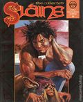 Collected Slaine TPB (1993 Titan Books) 1-1ST