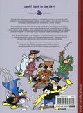 Donald Duck Duck Avenger Strikes Again HC (2019 FB) Disney Masters 1-1ST