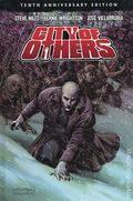 City of Others HC (2019 Dark Horse) 10th Anniversary Edition 1-1ST