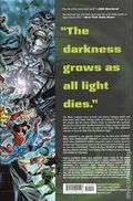 Blackest Night Omnibus HC (2019 DC) 10th Anniversary Edition The Complete Collection 1-1ST