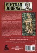 Vietnam Journal TPB (2017- Caliber) Series 1 3rd Edition 7-1ST