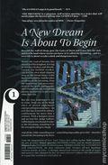 Dreaming TPB (2019 DC/Vertigo) The Sandman Universe 1-1ST