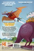 Minions GN (2015- A Titan Comics Digest) 3-1ST