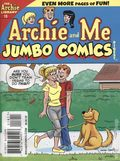 Archie and Me Comics Digest (2017) 18