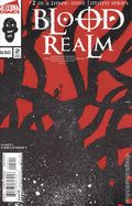 Blood Realm (2019 Volume 2) 2