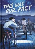 This was Our Pact HC (2019 First Second Books) 1-1ST