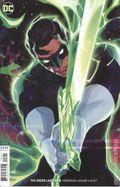 Green Lantern (2018 5th Series) 8B
