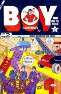 Boy Comics (1942) Canadian Edition 76