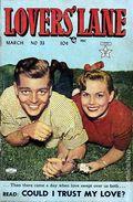 Lovers' Lane (1949) 33