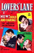 Lovers' Lane (1949) 27