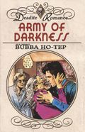 Army of Darkness Bubba Hotep (2019 Dynamite) 4E