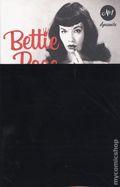 Bettie Page Unbound (2019 Dynamite) 1L