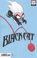 Black Cat (2019 3rd Series Marvel) 1H