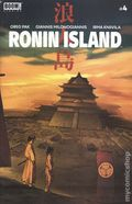Ronin Island (2019 Boom) 4A