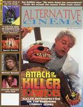 Alternative Cinema (1994 Tempre Press) 3