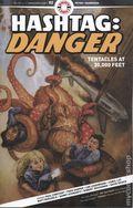Hashtag Danger (2019 Ahoy) 2