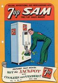 7-Up Sam Vol. 03 5