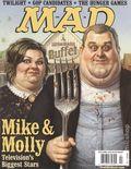 Mad (1955 Magazine #24 On) 514