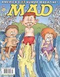Mad (1955 Magazine #24 On) 522