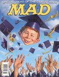 Mad (1955 Magazine #24 On) 527