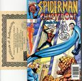 Spider-Man Chapter One (1999) 2B.DFSIGNED