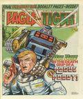 Eagle (1982-1994 IPC Magazine) UK 2nd Series [Eagle and Tiger] 204